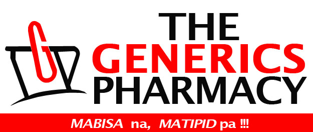 GENERICS PHARMACY
