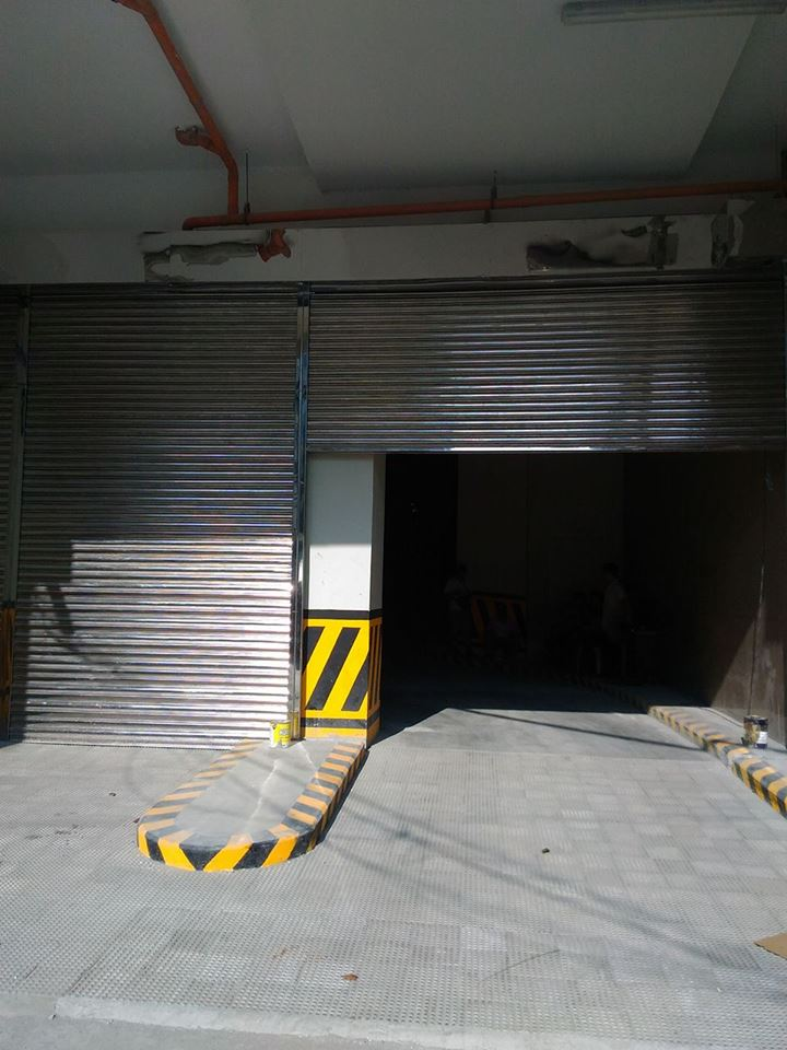 motorized-stainless-shutter
