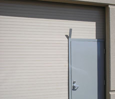 Service Wicket Door, Roll up Door Shutter Quezon City Manila Philippines